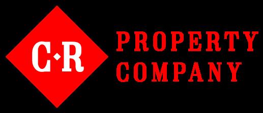 Costa Rica Property Company