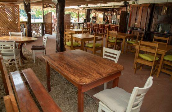 Restaurant for sale in Samara
